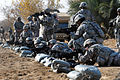Flickr - The U.S. Army - At the range.jpg
