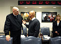 Flickr - The U.S. Army - Gen. Odierno talks with J.R. Martinez.jpg