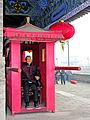 Flickr - archer10 (Dennis) - China-7038.jpg