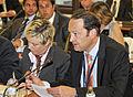 Flickr - europeanpeoplesparty - EPP Congress Warsaw (770).jpg
