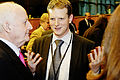 Flickr - europeanpeoplesparty - EPP Political Assembly 4-5 February 2010 (37).jpg