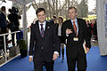 Flickr - europeanpeoplesparty - EPP Summit 8 March 2007 (68).jpg