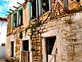 Flickr - ronsaunders47 - THASSOS. DILAPIDATED EXTERIORS. 2.jpg