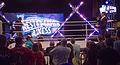 Flickr - simononly - WWE Fan Axxess - Kane Q^A (2).jpg