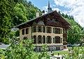 Flirsch_Gemeindehaus2.jpg