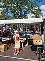 Flohmarkt Waterlooplein06.jpg