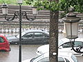 Flood - Via Marina, Reggio Calabria, Italy - 13 October 2010 - (42).jpg