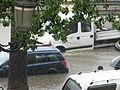 Flood - Via Marina, Reggio Calabria, Italy - 13 October 2010 - (65).jpg