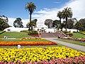Floral gardens.jpg
