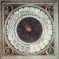 Florence-Duomo-Clock.jpg