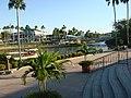 Florida Center, Orlando, FL, USA - panoramio (1).jpg