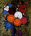 FlowersBlueVase.jpg