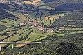 Flug -Nordholz-Hammelburg 2015 by-RaBoe 1120 - Speicherz.jpg