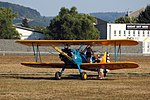 Flugplatz Bensheim - N68296 - 2018-08-18 18-01-53.jpg