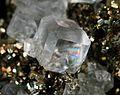 Fluorite-Pyrite-rom03c.jpg