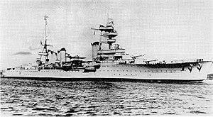 Foch-1.jpg