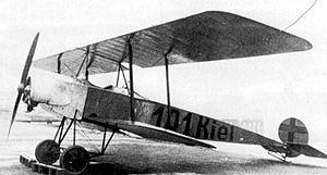 Fokker B.I M7.jpg