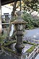Fontaine Reigando, Kumamoto, Japon.jpg