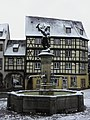 Fontaine Schwendi (Colmar).jpg