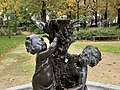 Fontaine Square Stalingrad Aubervilliers 5.jpg