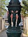 Fontaine Wallace Cité Saint Germain - Les Lilas (FR93) - 2021-04-27 - 2.jpg