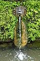 Fontaine de lallée aux Cent-Fontaines (Tivoli) (5869057996).jpg