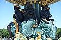 Fontaine des Mers @ Place de la Concorde @ Paris (34727210392).jpg