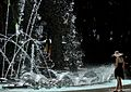 Fontaine des allées Maillol.jpg