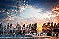 Fontan in the park kz.jpg