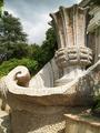 Fontana del Bicchierone 01.TIF