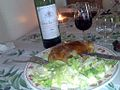 Food and wine pairing witth Lalande-Pomerol.jpg