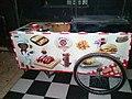 Food cart, 58 nakuru.jpg