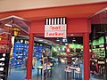 Foot Locker at East Towne Mall - panoramio.jpg