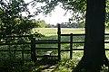Footpath to Tyneys Green - geograph.org.uk - 862745.jpg