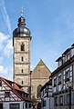 Forchheim St.Martin 032300.jpg