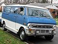 Ford Club Wagon -- 12-14-2011 1.jpg