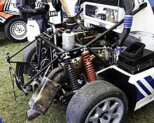Ford RS200 engine - Flickr - andrewbasterfield.jpg