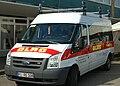 Ford Transit DLRG Uetersen 01.jpg