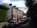 Fore Street, Barton - geograph.org.uk - 1162645.jpg