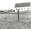 Forks Mennonite Church (5204057281).jpg