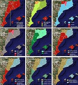 Formacio catala badia.jpg