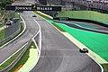 Formula 1 (23038369612).jpg