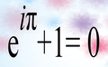 Formula de Euler.png