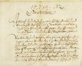 Forst- und Polizeiordnung Oberkochen 1578.png
