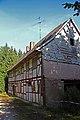 Forsthaus Segel - panoramio (3).jpg