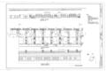 Fort Adams, Newport Neck, Newport, Newport County, RI HABS RI,3-NEWP,54- (sheet 4 of 45).png