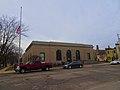 Fort Atkinson Post Office 53538 - panoramio.jpg