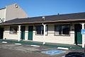 Fort Bragg CA Motel.jpg