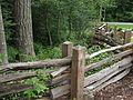 Fort Nonsense, Mathews County, Virginia (14299657497).jpg
