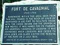 Fort de Cavagnial.jpg
